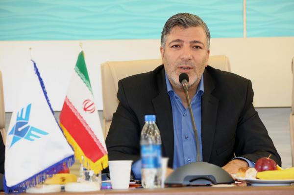 مسعود باغفلکی,اخبار دانشگاه,خبرهای دانشگاه,دانشگاه