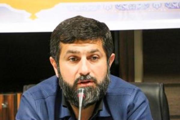غلامرضا شریعتی,اخبار اجتماعی,خبرهای اجتماعی,شهر و روستا