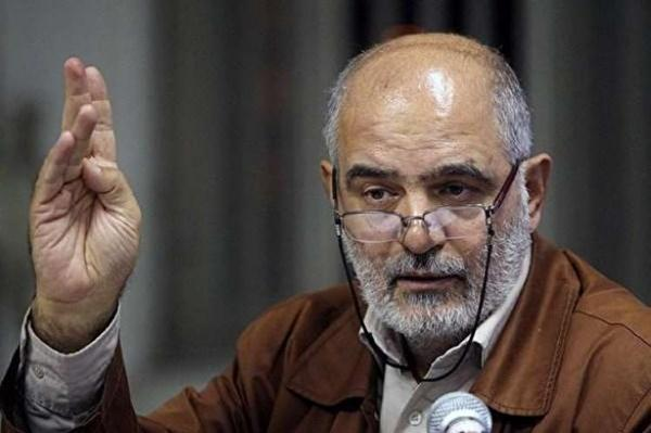 حسین الله کرم,اخبار سیاسی,خبرهای سیاسی,اخبار سیاسی ایران
