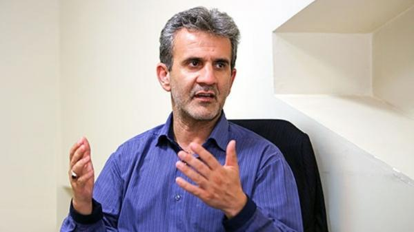 حسن موسوی چلک,اخبار اجتماعی,خبرهای اجتماعی,آسیب های اجتماعی