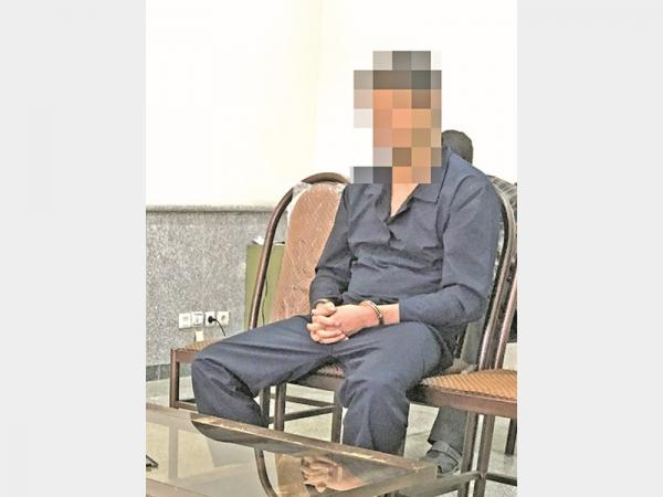 آزادی زندانی با کفیل قلابی,اخبار حوادث,خبرهای حوادث,جرم و جنایت