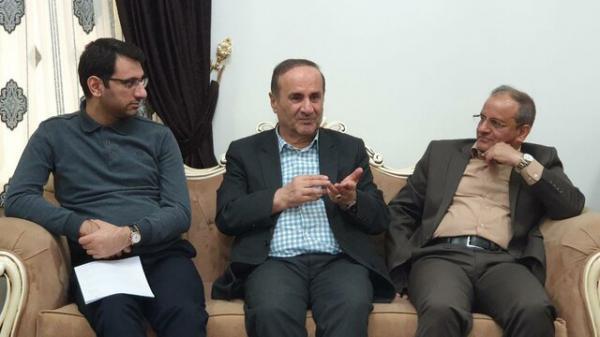 خبرهای خوش وزارت تعاون برای سیلزدگان/از طرح وفاق تا وامهای قرضالحسنه