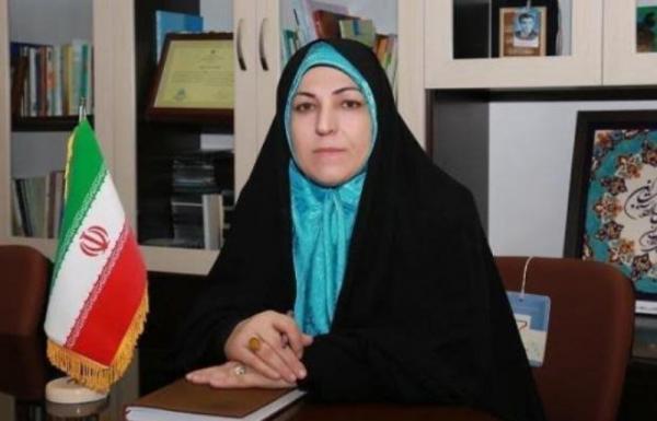 فریده اولادقباد: عدم تصویب لایحه زنان عقب افتادگی را ثابت کرد