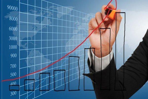 دلایل رشد چند درصدی بخش صنعت,اخبار اقتصادی,خبرهای اقتصادی,اقتصاد کلان
