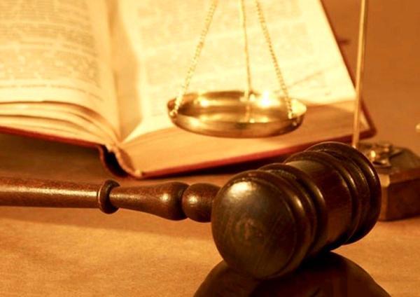 وضعیت پرونده محمد حبیبی,اخبار اجتماعی,خبرهای اجتماعی,حقوقی انتظامی