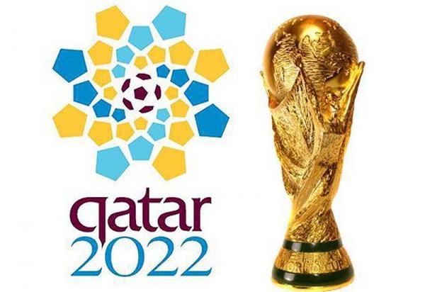 جامجهانی 2022,اخبار فوتبال,خبرهای فوتبال,جام جهانی