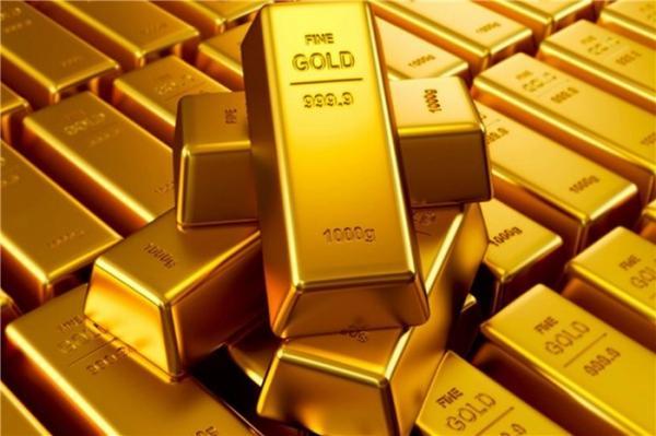 صعود اونس طلا,اخبار طلا و ارز,خبرهای طلا و ارز,طلا و ارز