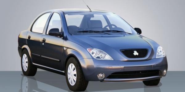 قیمت خودرو تیبا,اخبار خودرو,خبرهای خودرو,بازار خودرو