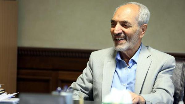 علاءالدین میرمحمد صادق,اخبار اقتصادی,خبرهای اقتصادی,اقتصاد کلان