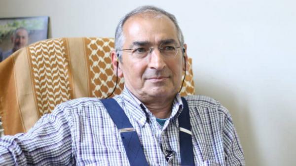 صادق زیبا کلام,اخبار سیاسی,خبرهای سیاسی,اخبار سیاسی ایران