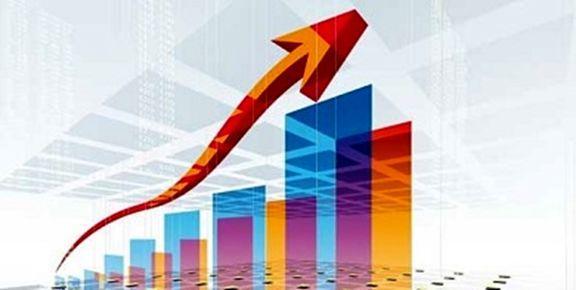 تورم مرکزآمار,اخبار اقتصادی,خبرهای اقتصادی,اقتصاد کلان