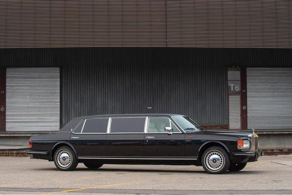 فروش خودروهای کلاسیک,اخبار خودرو,خبرهای خودرو,مقایسه خودرو