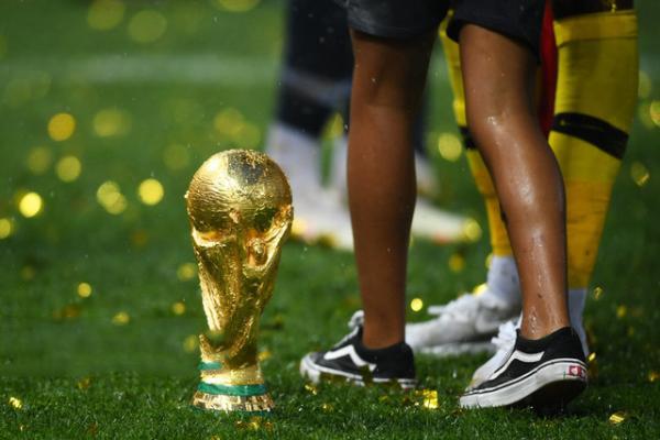 قرعهکشی جام جهانی ۲۰۲۲ قطر,اخبار فوتبال,خبرهای فوتبال,جام جهانی