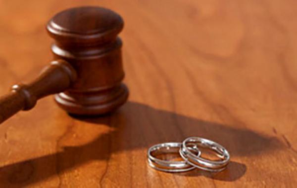 شرایط طلاق همسر در دادگاه,اخبار اجتماعی,خبرهای اجتماعی,خانواده و جوانان