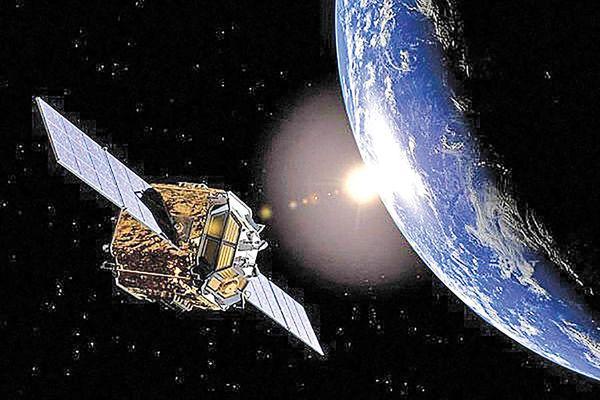 برنامه پرتاب ماهواره ها,اخبار علمی,خبرهای علمی,نجوم و فضا