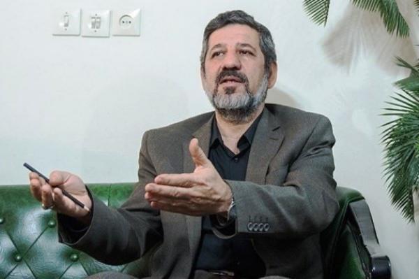 حسین کنعانی مقدم,اخبار سیاسی,خبرهای سیاسی,سیاست خارجی