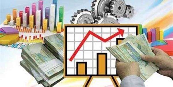 رشد محصول ناخالص داخلی,اخبار اقتصادی,خبرهای اقتصادی,اقتصاد کلان
