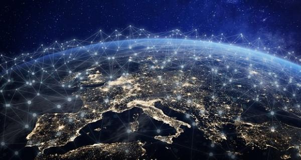 اینترنت ماهوارهای آمازون,اخبار دیجیتال,خبرهای دیجیتال,اخبار فناوری اطلاعات