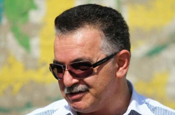 محمدرضا زنوزی,اخبار فوتبال,خبرهای فوتبال,لیگ برتر و جام حذفی