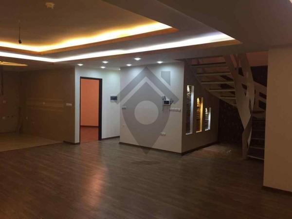 خرید آپارتمان در منطقه مرزداران,اخبار اقتصادی,خبرهای اقتصادی,مسکن و عمران