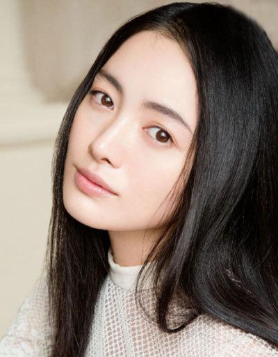 هنرپیشه های محبوب ژاپنی,اخبار هنرمندان,خبرهای هنرمندان,اخبار بازیگران