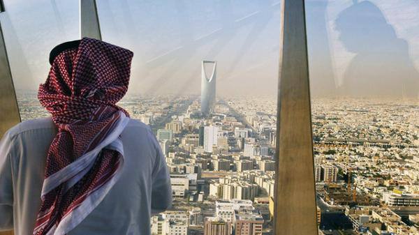 رشد اقتصادی عربستان,اخبار اقتصادی,خبرهای اقتصادی,اقتصاد جهان