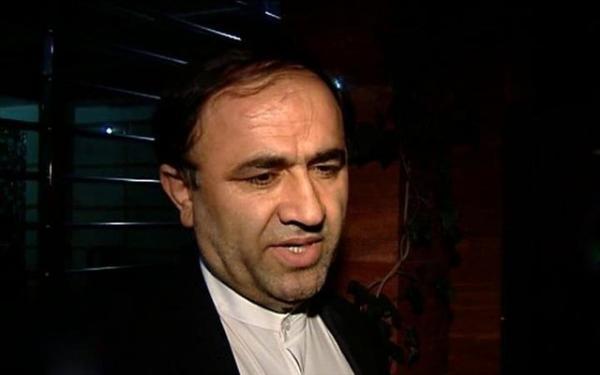 حسنزاده,اخبار فوتبال,خبرهای فوتبال,حواشی فوتبال