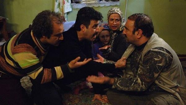 پایتخت۶,اخبار صدا وسیما,خبرهای صدا وسیما,رادیو و تلویزیون