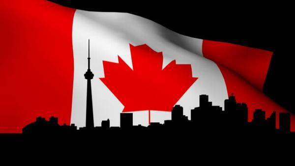 کانادا,اخبار اقتصادی,خبرهای اقتصادی,اقتصاد جهان