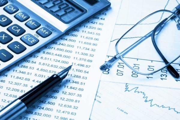 تراز تجاری,اخبار اقتصادی,خبرهای اقتصادی,تجارت و بازرگانی