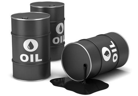 نفت,اخبار اقتصادی,خبرهای اقتصادی,بورس و سهام