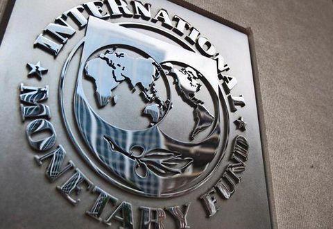 صندوق بینالمللی پول,اخبار اقتصادی,خبرهای اقتصادی,اقتصاد جهان