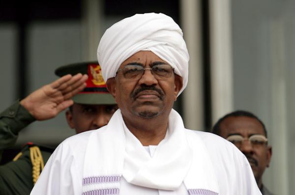 امیدواری فرانسه نسبت به شنیده شدن صدای سودانیها