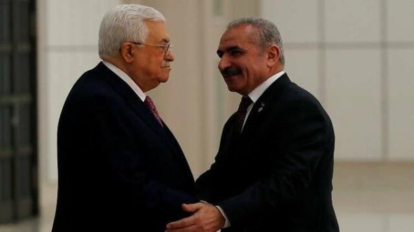 رابطه غزه و کرانه باختری,اخبار سیاسی,خبرهای سیاسی,خاورمیانه