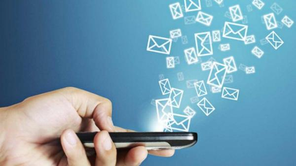 ارسال پیامک انبوه,اخبار دیجیتال,خبرهای دیجیتال,اخبار فناوری اطلاعات