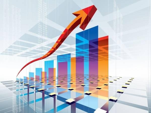 رشد اقتصادی,اخبار اقتصادی,خبرهای اقتصادی,اقتصاد کلان