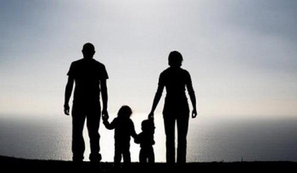 خانواده,اخبار اجتماعی,خبرهای اجتماعی,خانواده و جوانان