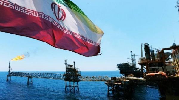 اقدام مصر عليه عبور نفت ايران