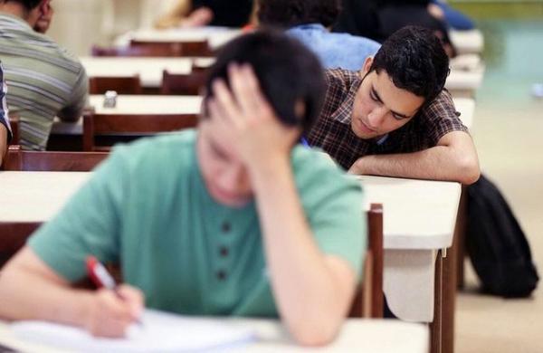امتحانات نهایی دانشآموزان مناطق سیل زده,نهاد های آموزشی,اخبار آموزش و پرورش,خبرهای آموزش و پرورش