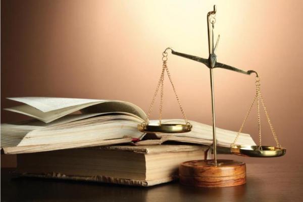 قانون,اخبار اجتماعی,خبرهای اجتماعی,حقوقی انتظامی