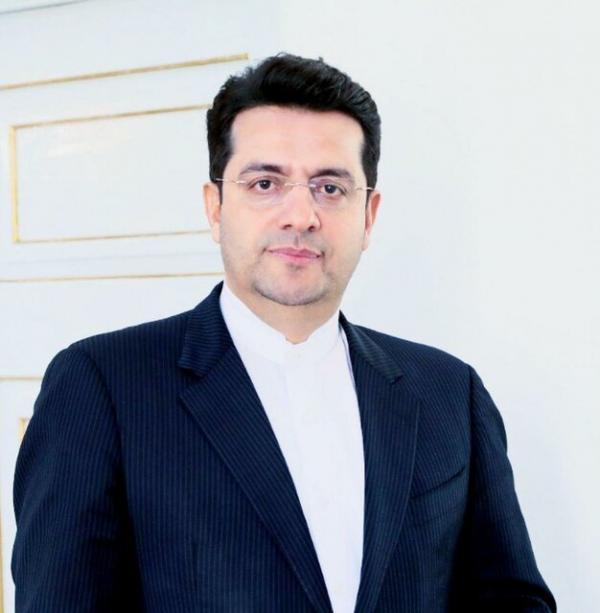 موسوی: آنکه باید تغییر ماهیت دهد رژیم آمریکا است نه ایران