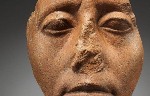 مجسمههای مصریان باستان,اخبار جالب,خبرهای جالب,خواندنی ها و دیدنی ها