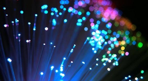 اینترنت در ایران,اخبار دیجیتال,خبرهای دیجیتال,اخبار فناوری اطلاعات