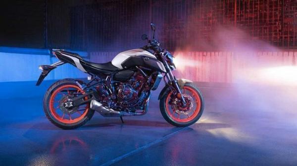برترین موتورسیکلت سبک وزن ۲۰۱۹,اخبار خودرو,خبرهای خودرو,وسایل نقلیه