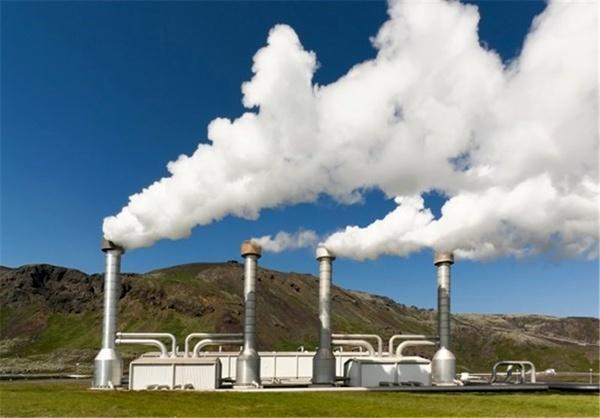 نخستین نیروگاه زمین گرمایی کشور زمستان امسال به بهرهبرداری میرسد