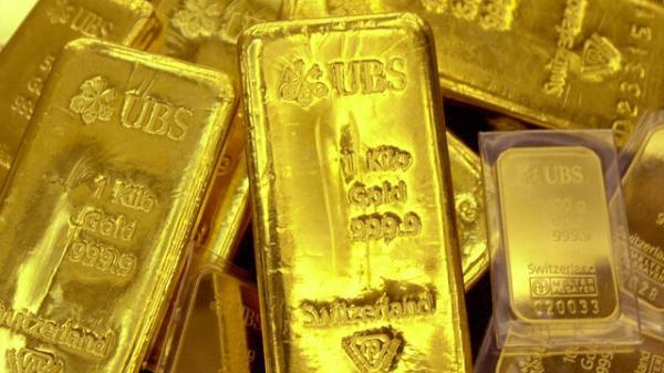 بازار طلا,اخبار طلا و ارز,خبرهای طلا و ارز,طلا و ارز