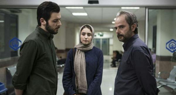 فیلم سینمایی سال دوم دانشکده من,اخبار فیلم و سینما,خبرهای فیلم و سینما,سینمای ایران