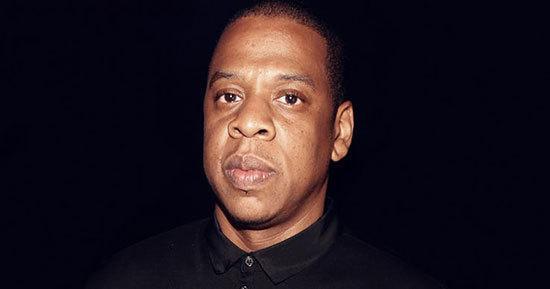 ثروتمندترین موسیقیدانان جهان,اخبار هنرمندان,خبرهای هنرمندان,موسیقی