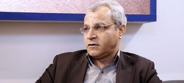 دکتر غلامعلی دهقان,اخبار سیاسی,خبرهای سیاسی,سیاست خارجی