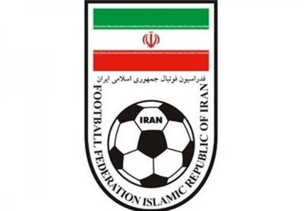 آخرین خبر از نیمکت تیم ملی؛ فدراسیون منتظر رنار